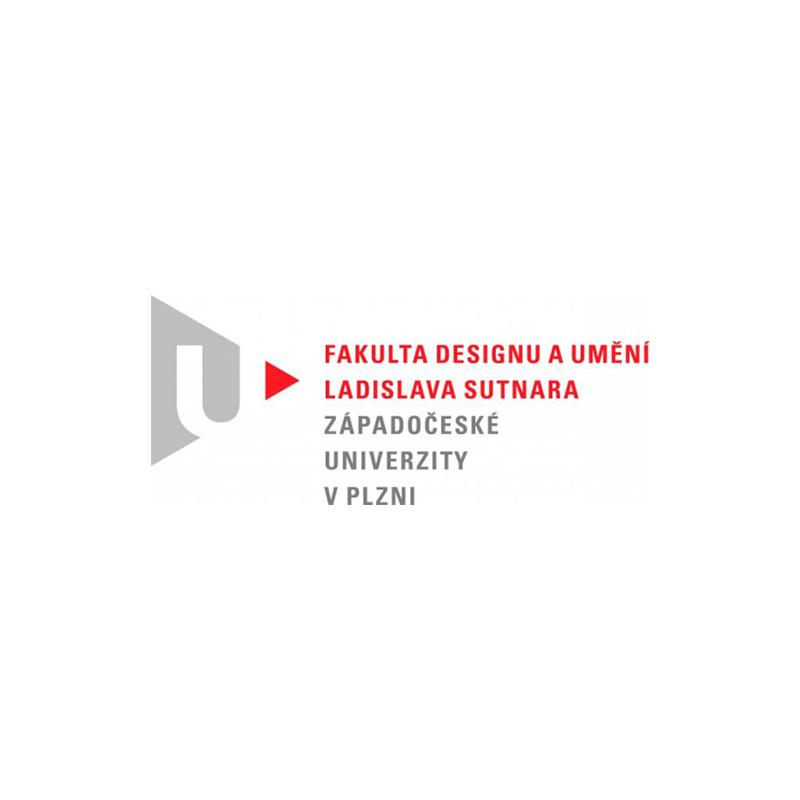 Fakulta designu a umění Ladislav Sutnara ZČU - ideamaker, copywriter